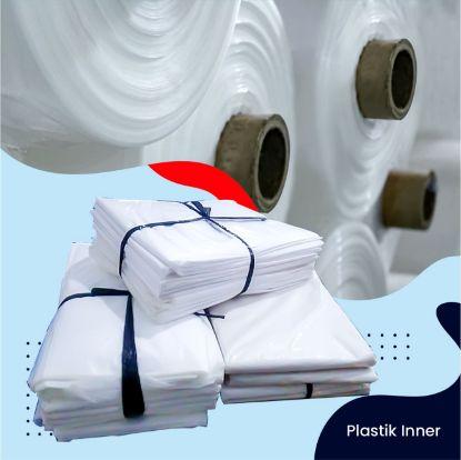 Gambar PLASTIK PE INNER KONCO T4NI INDONESIA (KTI)
